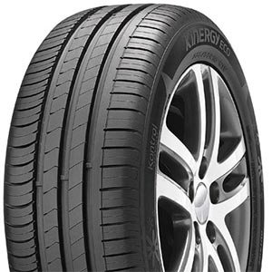 Hankook K 425 Kinergy eco
