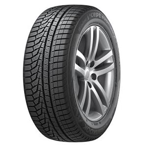 Hankook W320 Winter i*cept evo2